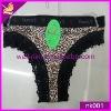 the fashionable style Modal sex underwear women