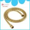 Brass Flexible Shower Hose/Water Hose/Extension Hose