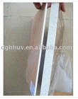 glass magnesium board for internal and external wall