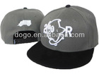 Hot Slae 3D Embroidery Snapback Hats And Caps, Hip Hop Logo Designs, Custom Snapback, Hats Embroidery, Small Order