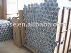Aluminum Flexible Duct--0067