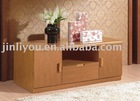 K9206# TV-stand