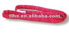 polyester Webbing Sling,Lifting sling