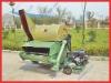 Hot Sale Wheat and Rice Thresher Machine, Rice Sheller Machine