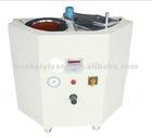 Shoe Machine Sealed Air Cell Sole Pressing Machine