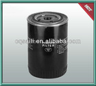 Hot Selling Auto Parts Fuel Filter For TOYOTA 90915-10001