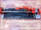 16'' Hand wall tile cutter With Die-cast Magnesium Base