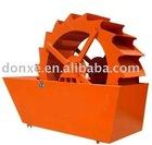 Sand Washing Machine LSX-1120