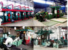 reversible cold/ hot rolling mill with good quality price rate