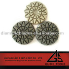 High Quality Diamond Floor Polishing Pads