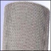 SS Square Wire Mesh(factory)