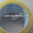 Anti mosquite insect window screen netting (HT-CSW-15)