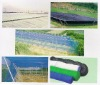 sunshade netting for agriculture