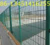 welded wire mesh fence with high quality and low price