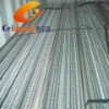 metal formwork for building(Free Sample, 10 Year warranty)