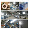 corrugated galvanized roofing sheet china supplier