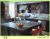 Hot Selling Modern Kitchen Cabinet