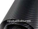 Super 3D Carbon Fiber