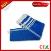 promotion sport cotton towel