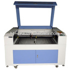 die board laser cutting machine 1200*900mm