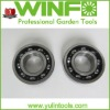 WINF petrol chain saw spare parts-- bearing