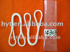 Marine Lines Anchor Rope