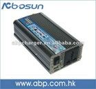 500watt Mini DC-AC Car Power Inverter