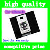 Fashion noble with Set auger Cross Hard Skin Shell Cover For iPhone 4 4S