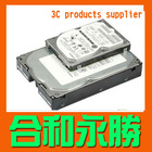 "used 2.5"" hdd hard drive for laptop 20gb 40gb 60gb 80gb 250gb"