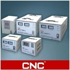 SVC Single-phase Automatic Voltage Stabilizer