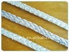 anti-friction Paper carrier rope