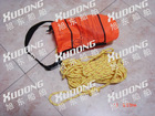 PP rope + OXFORD cloth Lifesaving rope