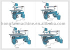 die cutting plate making machine, saw