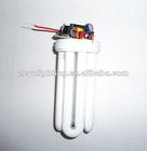 4U 25W CFL SKD parts