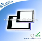 LCD backlight for instruments and meters application