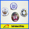 2012 Lovely Soft Enamel Badges