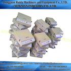 pad printing hot foil printing plate exposure unit