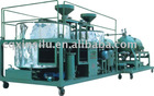 ZLY-II engine oil recycling machine
