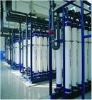 1000L/H UF water equipment for drinking water