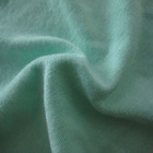 32S 50% soybean 50% cotton fabric,new types of knitted fabric