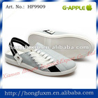 FASHION NEW CANVAS SHOES WITH RUBBER SOLE