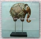 Resin Elephant/Resin Craft
