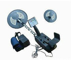 MD500 under ground metal detector coin search metal detector