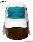 Good nice micro fabirc fishing cap