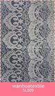 cotton lace SL009