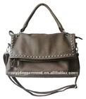 New model handbags