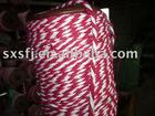 SGD-152 High Speed Mop Yarn Ring Twisting Machine