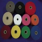 color yarn,colored cotton yarn,coloured yarn