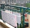 drying towel rack CJ-LY009