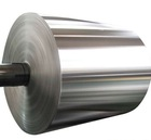 heat exchanger aluminum foil
